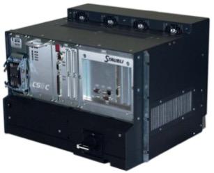 Contrôleur CS8C robot TX40