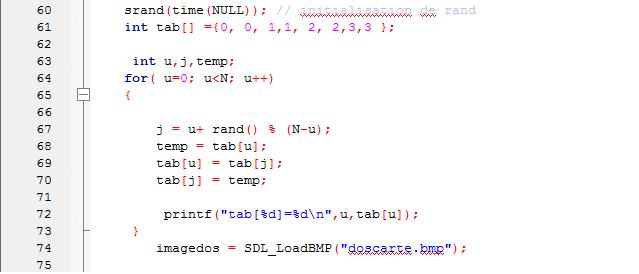 code4