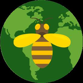 contrainte-abeilles