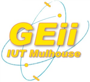 Logo-GEii-mulhouse