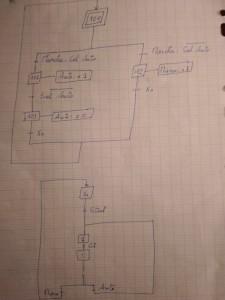P_20170122_174844_vHDR_Auto