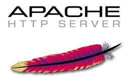 apache2_logo