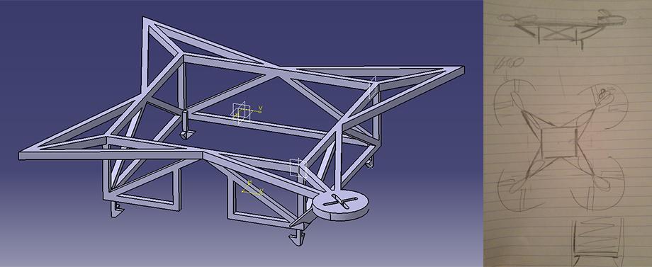 apercu_chassis_v2
