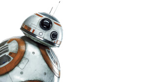 bb8-side-image