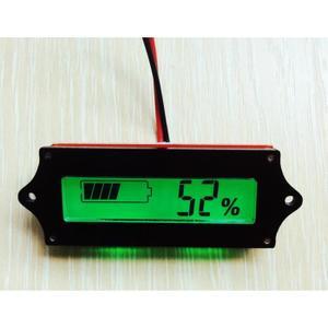 lipo-capacite-de-batterie-testeur-moniteur-12v-v