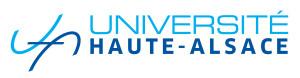 logo-uha