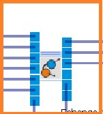orange STEP2