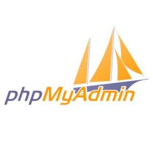 phpmyadmin-logo-gigante-quadrado.400.400.s