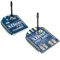 prd-xbee-modules-fam