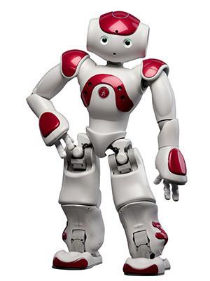 robot-humanoide-programmable-nao-evolution-rouge