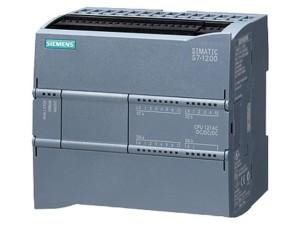 simatic-s7-1200-controleur-modulaire-compact-pour-solutions-d-automatisation-000240754-product_zoom