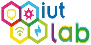 Projet_IUTLab_avec_IUT_de_Mulhouse