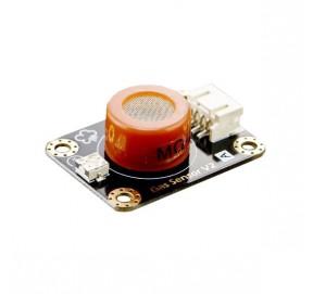 ar-capteur-de-co-mq7-sen0132-22962