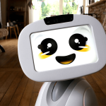 bluefrog-robot-buddy_ova-design-3-1