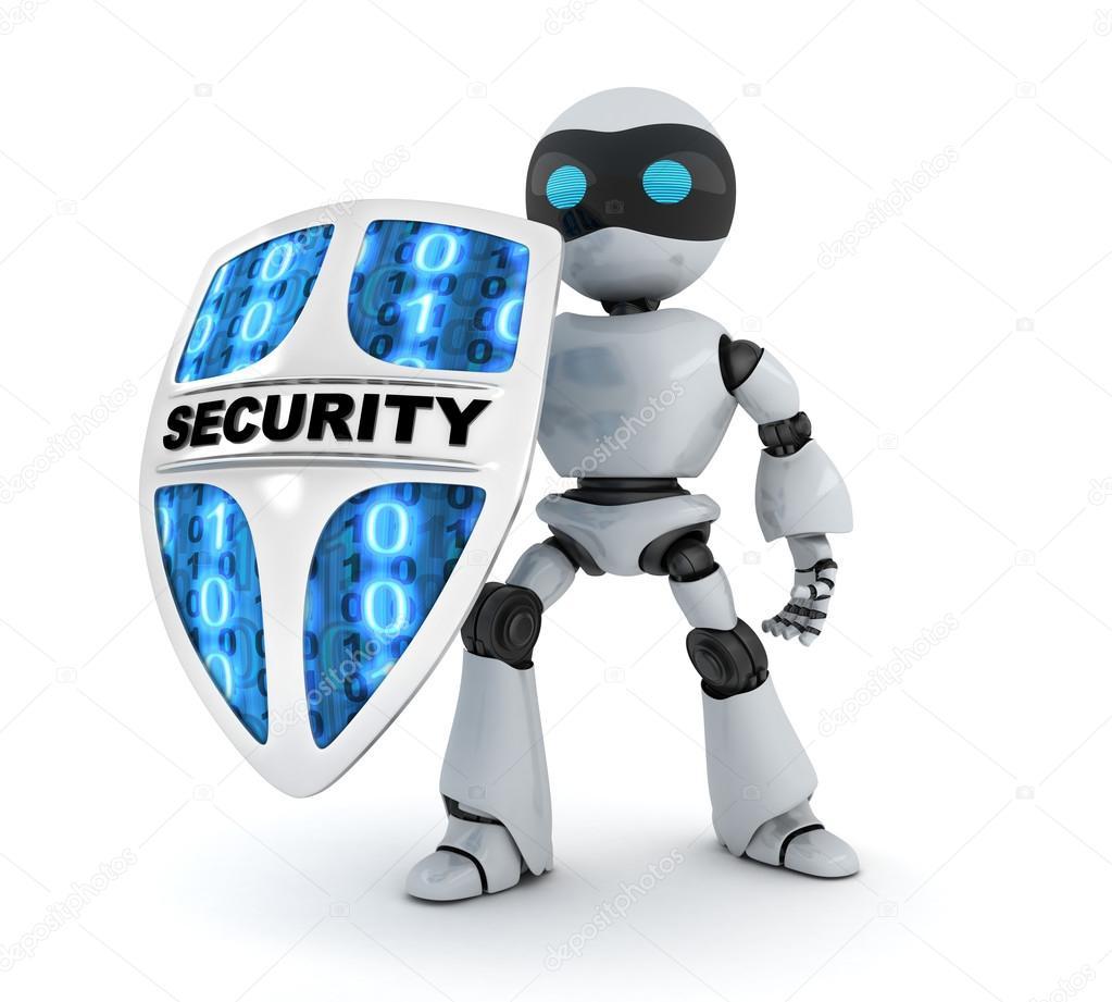 depositphotos_106566588-stock-photo-modern-robot-and-shield-security